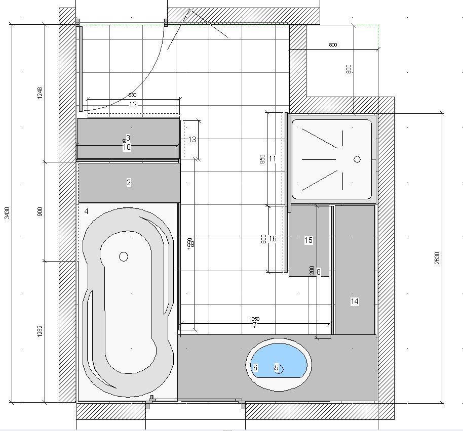 r alisation ca serait dur 78 messages. Black Bedroom Furniture Sets. Home Design Ideas